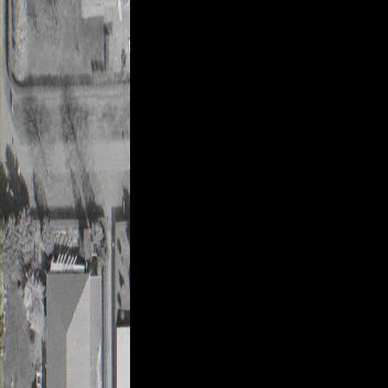 1148 (GDAL oversampling ECW files) – GDAL