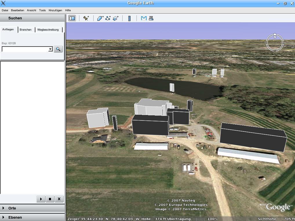 1570 (KML: 3D export appears 2D) – GDAL