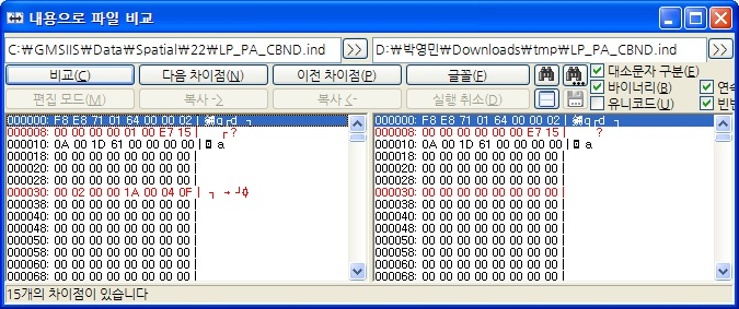 3044 (create index sql execute problem) – GDAL