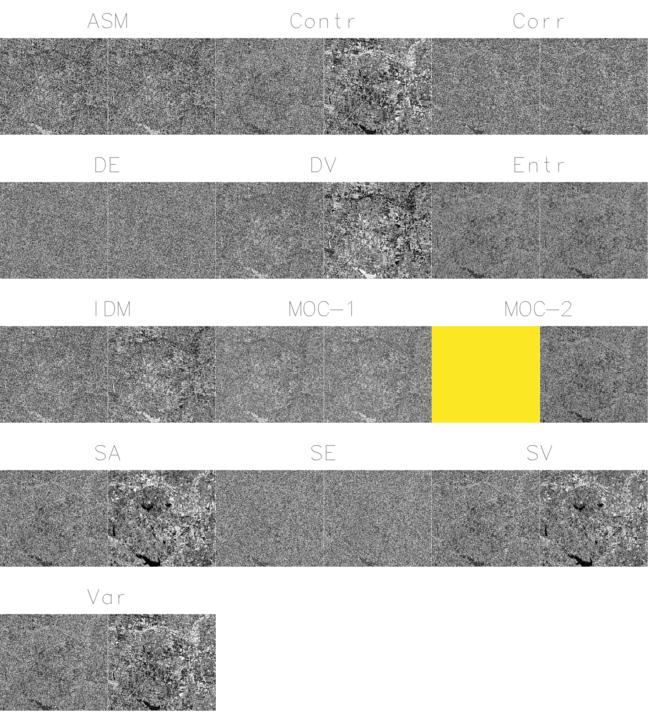 3210 (r texture: bug when non continuous series of values) – GRASS GIS