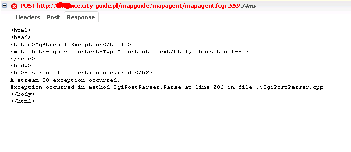 how to use javascript debugger in firefox