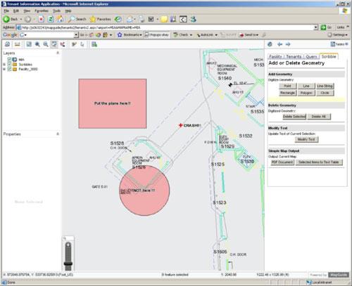CodeSamples/ASP Net/ScribbleApp – MapGuide Open Source