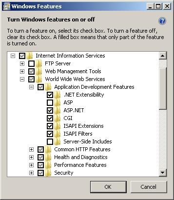 ConfigureGuide24Windows – MapGuide Open Source