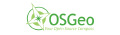 Powered by OSGeo