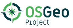 OSGeo Project Logo