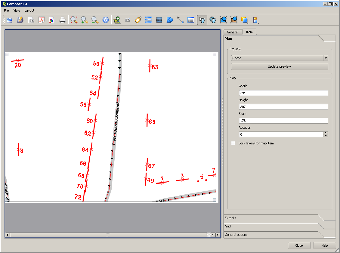 2610 (Printing with SVG symbols: QGIS ignores totally the size of