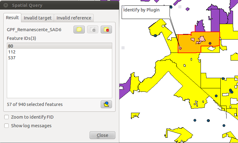 2634 (Spatial Query Plugin source for evaluation) – QGIS